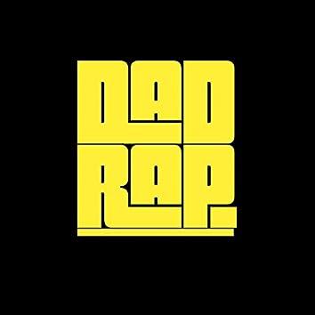 Dad Rap