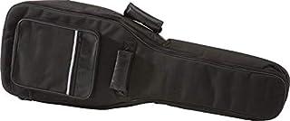 Archer GBC/PM210 Classical Guitar Bag, Sunburst