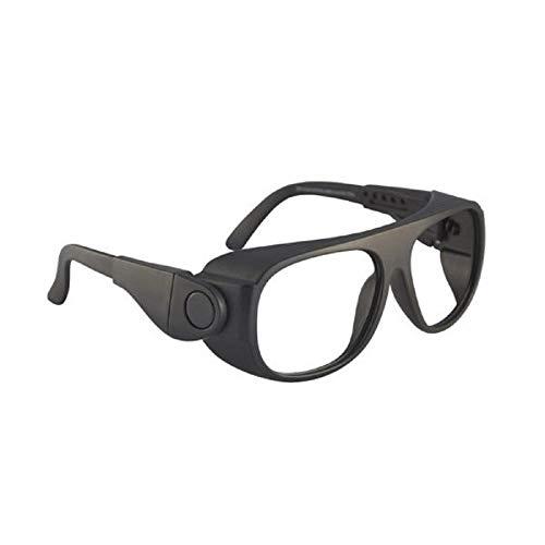 Occhiali di sicurezza laser ad eccimeri in 66 telai CE certificati
