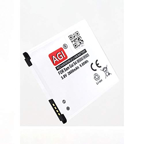 Batería Compatible con Samsung Galaxy S4 Active.