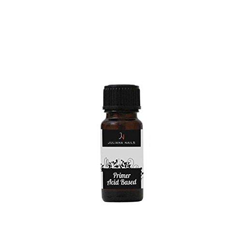 Juliana Nails Primer Acid Based 10ml