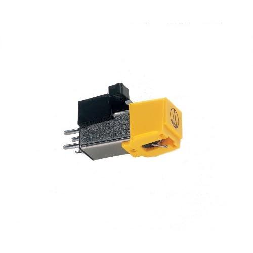 Audio Technica CN5625AL Standard Mount Cartridges