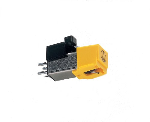 Audio Technica CN5625AL .7 mil Conical Half-inch Standard Mount Cartridge
