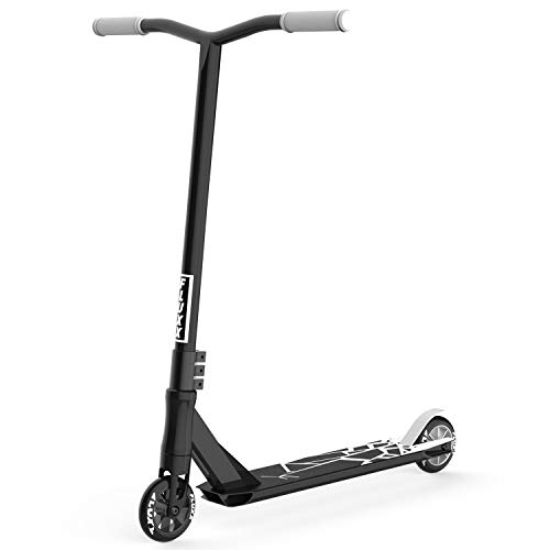 Fluxx SSX Pro Stunt Scooter, Best Entry Level Trick Scooter...