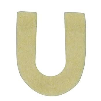 uheels