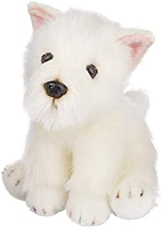 toy west highland terrier puppies