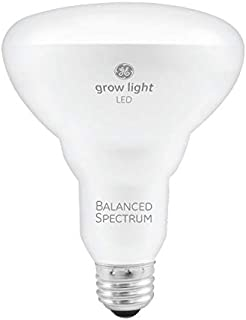 GE Lighting BR30 Full Spectrum LED