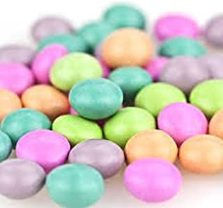 Gourmet Mints - Assorted Colors-2 1/2 lbs.