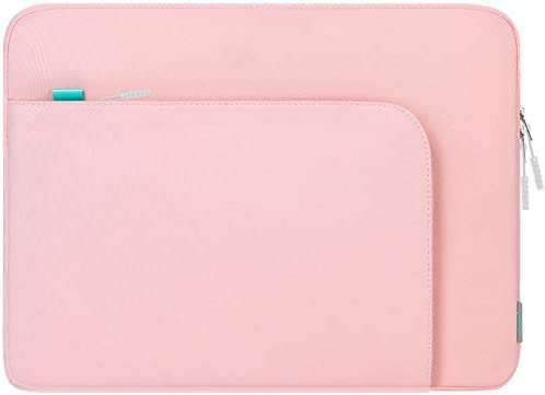 Lacdo Chromebook Case 11 Inch Laptop Sleeve for 11 6 Acer Samsung Dell Lenovo Chromebook ASUS product image