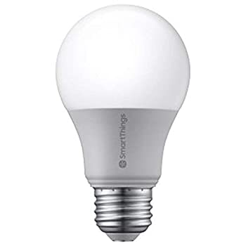 Best samsung smartthings light switch Reviews
