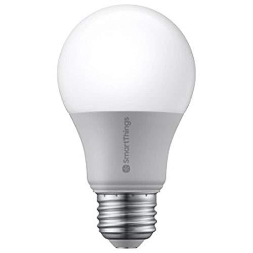 Samsung SmartThings Bulb, White