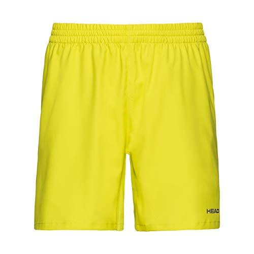 Head Club - Pantalones Cortos para Hombre, Talla M, Hombre, Pantalones Cortos,...