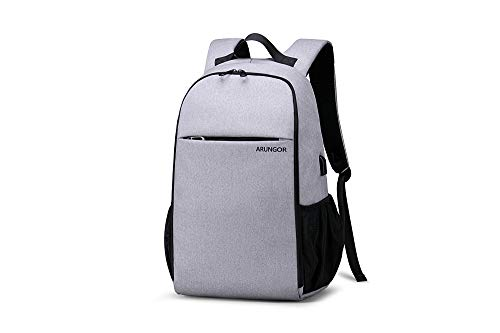 Laptop Backpack Bag, Waterproof Hiking Duffle Travel Diaper Bag for Women Men, Mother's Day Gifts