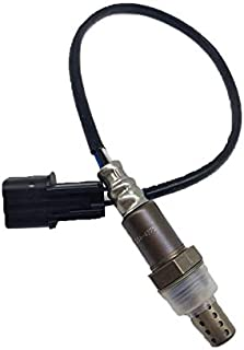 FIT for 2000-2005 Mitsubishi Pajero PININ 1,8 2.0L Lambda sonda de ox/ígeno Sensores DOX-0337 MR507849 NO LOGO FJJ-FYCGQ