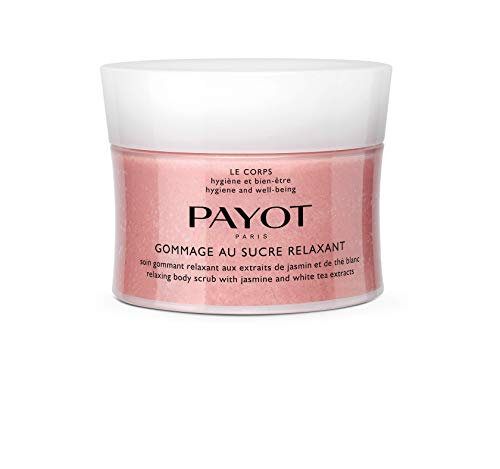 I consigli di Chedonna.it: Payot, Gommage Au Sucre Relaxant