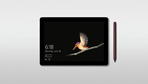 31d0HRHQzCL-マイクロソフトの「Surface Go」の8GBRAMモデルを購入したので遅まきながらレビューする!
