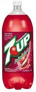 Best cherry 7up 2 liter Reviews