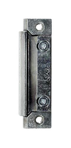 GU BKS Secury Schliesstück/Austauschstück 6-28902-02-0-1 (bestehend aus 9-38941-01 & 9-38942-02)
