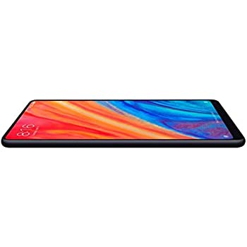 Xiaomi Mix 2S - Smartphone con Pantalla de 5.99