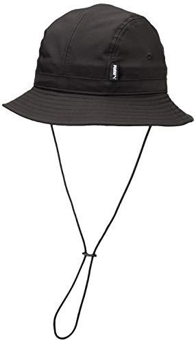 Unisex Beechfield Fedora Hat,Trilby Fashion Hearwear Style Fancy Party Dress Cap
