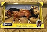 Breyer Horse Raia