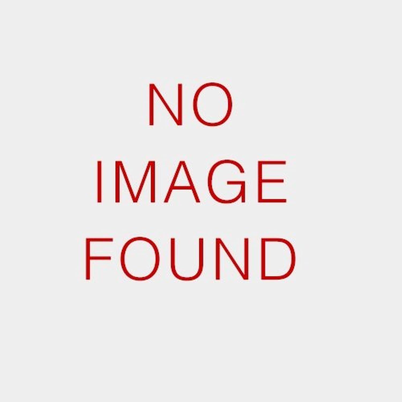 Montegrappa, Bleistift, Parola, Amarone Rot B01N4FNXFM | Hohe Qualität Qualität Qualität und günstig  cb869d