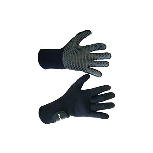 U.S. Divers Comfo Grip 3mm Cold Water Diving Gloves