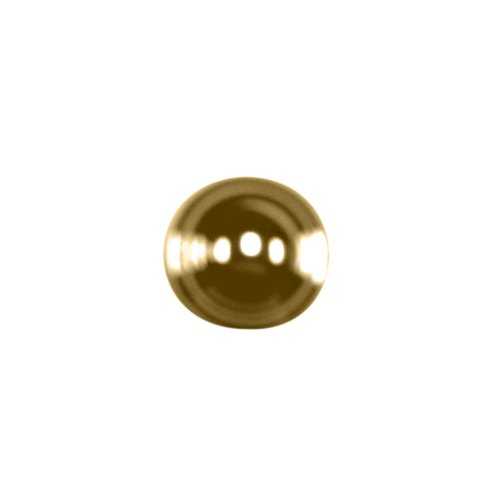 American Standard 021470-0990A Index Button, Polished Brass