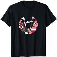 Mexico 2021 T-Shirt