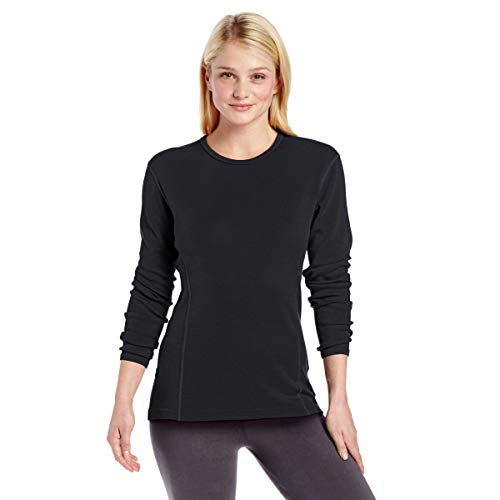 Bestselling Womens Active Base Layers
