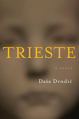 Image of Trieste