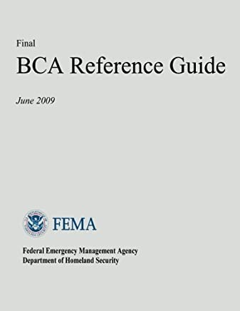 Final Bca Reference Guide
