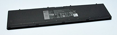 Brand New Dell Original 4 Cell 54Whr Battery For Latitude E7450 TYPE 3RNFD