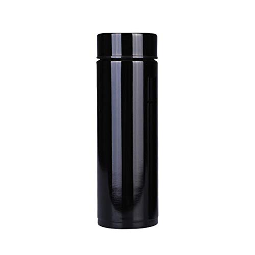 WANGYA Thermos Cup 200ml / 300ml Mini Lindo café Frascos de vacío Thermos Acero Inoxidable Viaje Bebida Bebida de Agua Thermoses Tazas y Tazas Thermo Cup for Car (Color : J300ml)