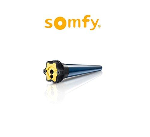Markisenmotor Radio SUNEA 50IO 30/17Art. 1115204Somfy
