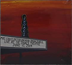 Live at the Shoals Theatre [VINYL]