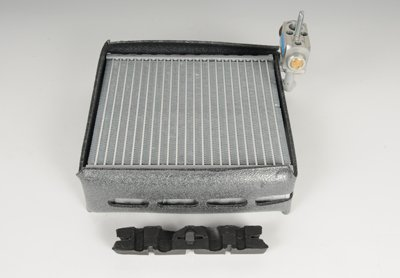 ACDelco 15-63734 GM Original Equipment Air Conditioning Evaporator Core