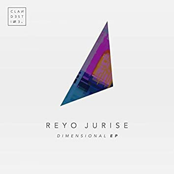 Dimensional EP