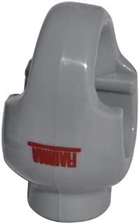 FIAMMA F45I TI F1 F65S Awning Winding Eye Winch Slot Titanium 98655-136