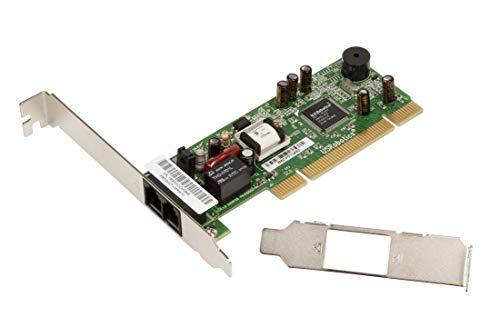 USRobotics USR5670 56K Internal PCI Modem