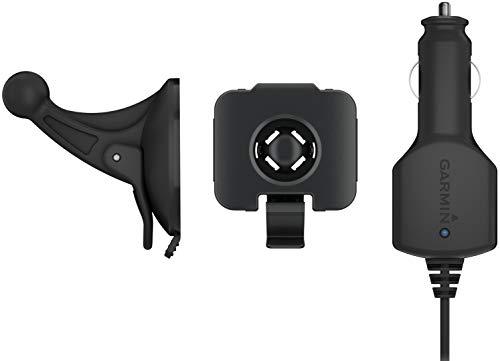 Garmin Automotive Mount Kit for Garmin zumo XT (010-12953-01)