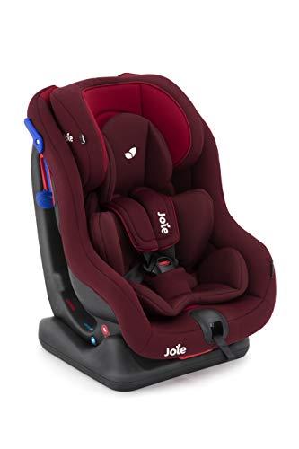 Joie C1202ACMER000 - Silla de coche
