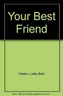 Your Best Friend