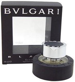 ブルガリ(BVLGARI) ブラック EDT SP 40ml[並行輸入品]