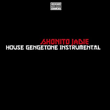 House Gengetone Instrumental