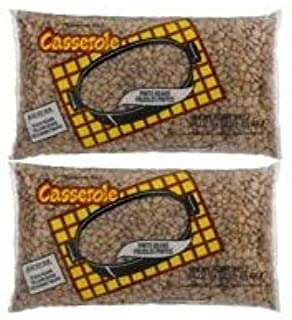 Casserole Pinto Beans, 64 oz (Pack Of 2)