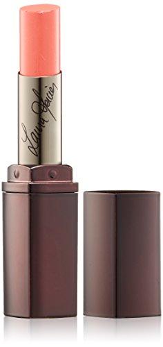 Laura Mercier Lip Parfait Creamy Colour Balm Creamsicle femme/women, Lippenstift, 1er Pack (1 x 4 g)