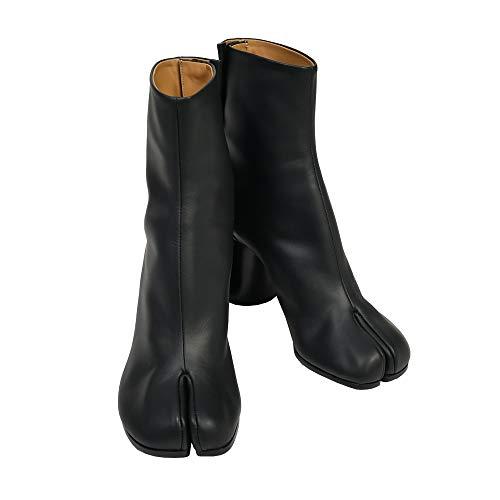 足袋 ブーツ