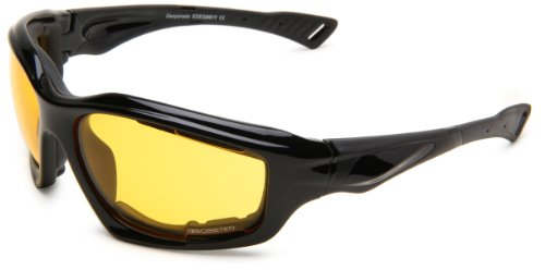 Top oversized sunglasses for men yellow for 2020