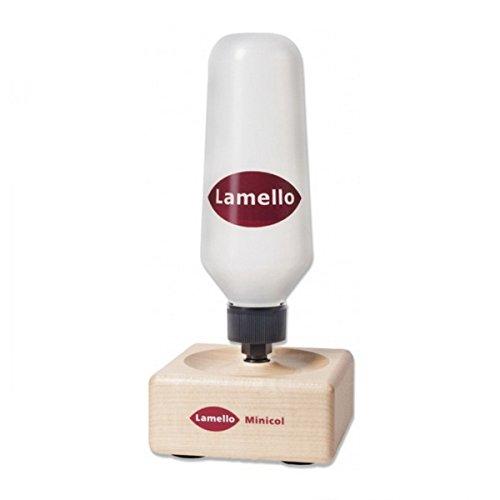 Lamello Leimer Minicol mit Kunststoffdüse Nr. 175500